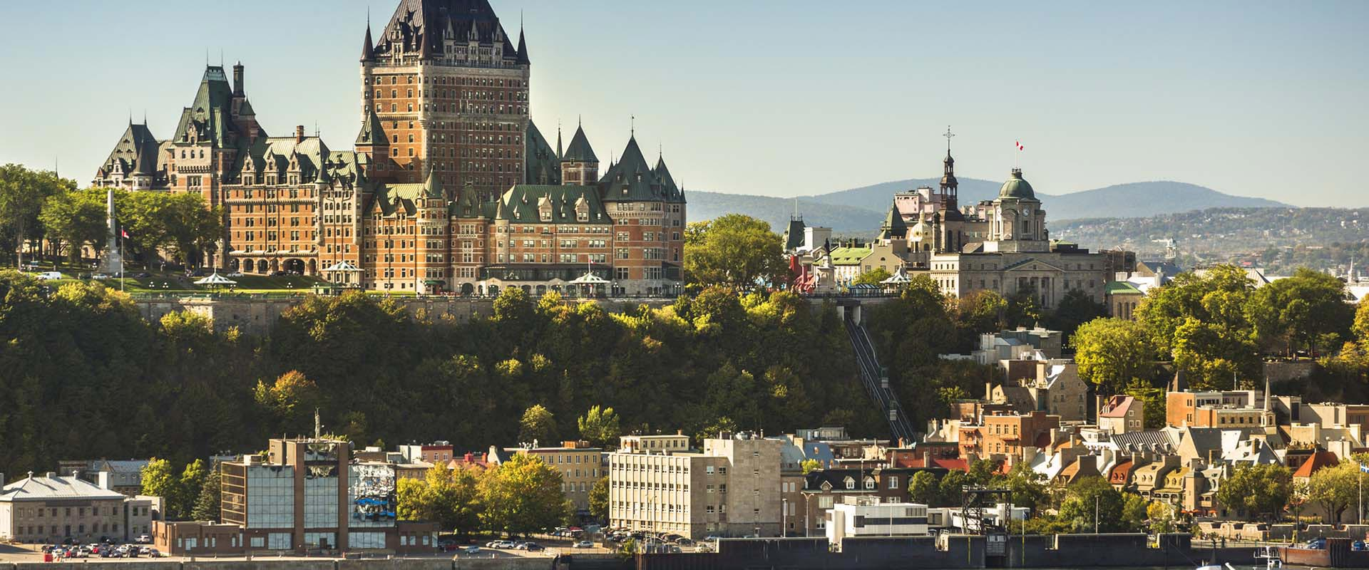 Quebec Public Holidays 2022 - PublicHolidays.net
